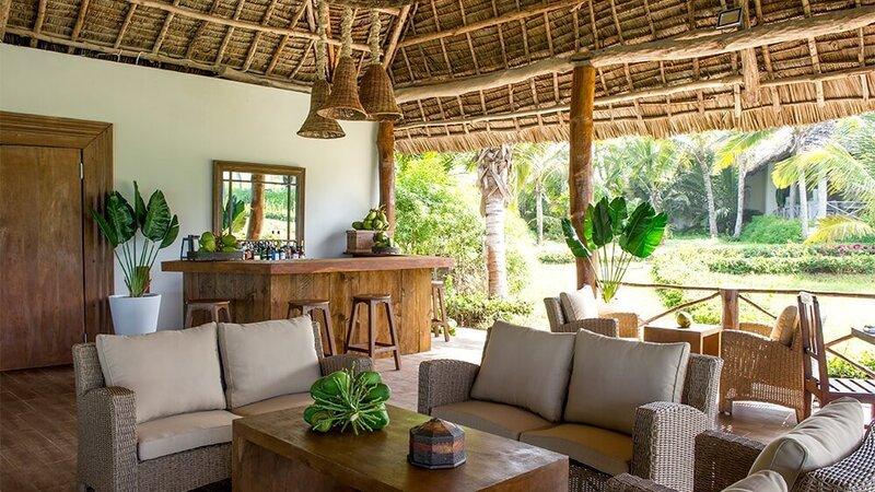 Zanzibar-Zawadi-Hotel-bar