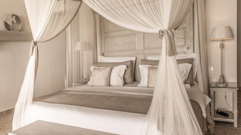 Zanzibar-Zawadi-Hotel-kamer-detail-bed