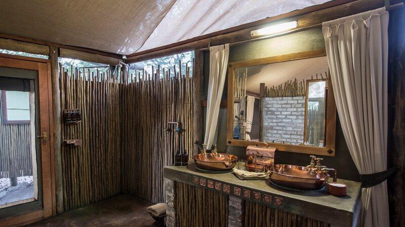 Zimbabwe-Hwange NP-Little Makalolo Camp (14)