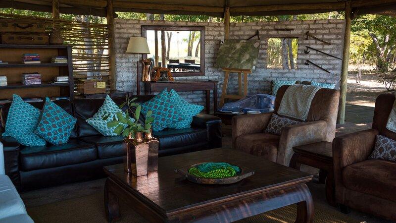 Zimbabwe-Hwange NP-Little Makalolo Camp (2)