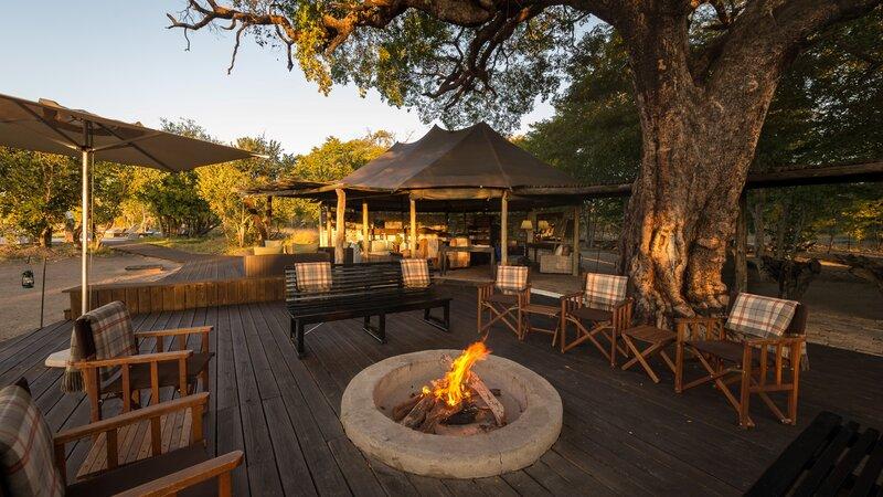 Zimbabwe-Hwange NP-Little Makalolo Camp (3)