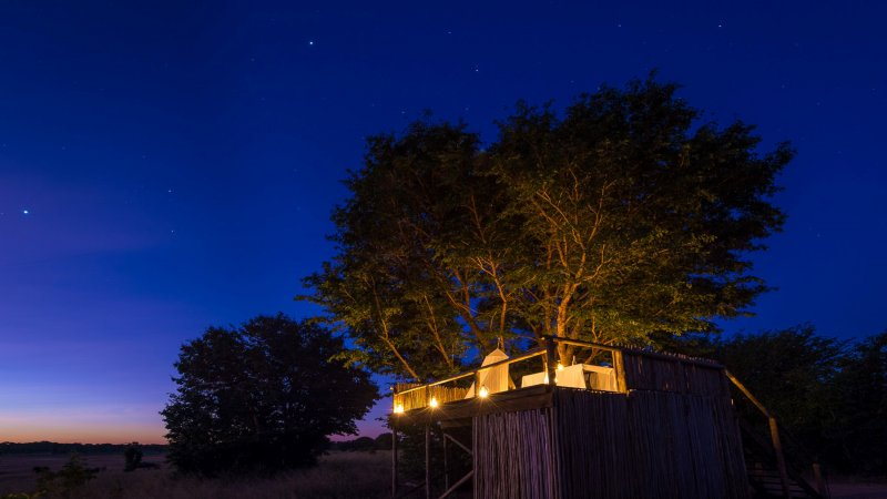 Zimbabwe-Hwange NP-Little Makalolo Camp (9)