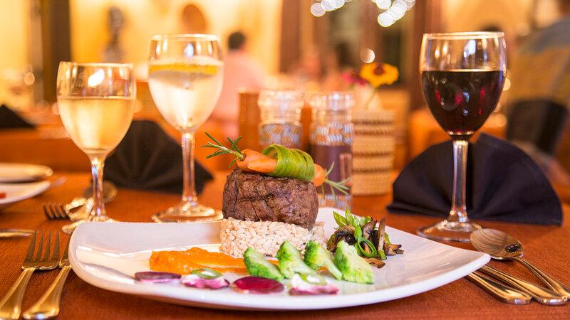 Zuid-Afrika-Drakensbergen-Montusi-Mountain-Lodge-gastronomie-1