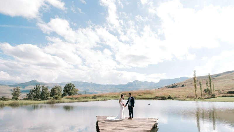 Zuid-Afrika-Drakensbergen-Montusi-Mountain-Lodge-honeymoon-2
