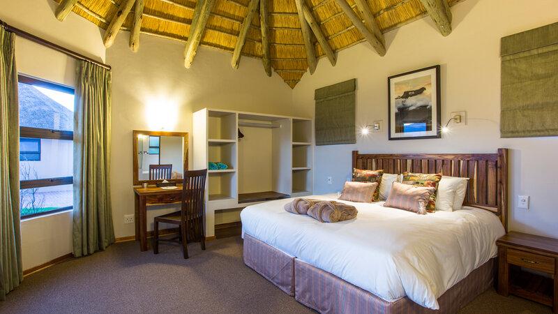 Zuid-Afrika-Drakensbergen-Montusi-Mountain-Lodge-mountain-suite-1