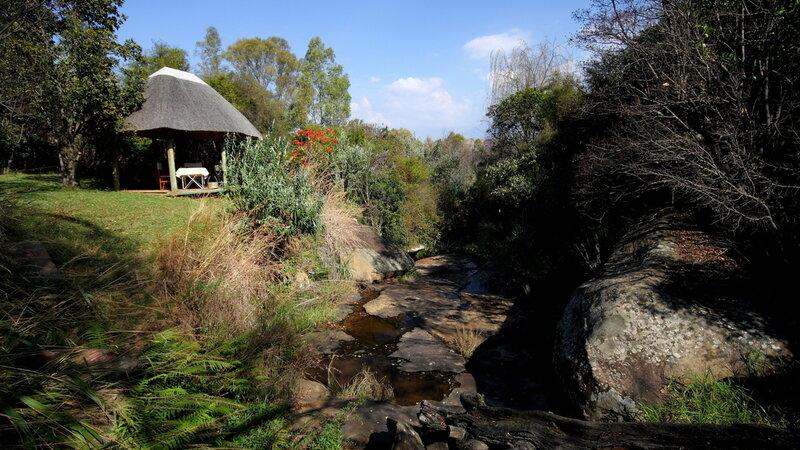 Zuid-Afrika-Drakensbergen-Montusi-Mountain-Lodge-picknickJPG