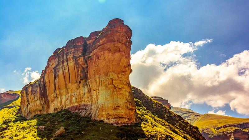 Zuid-Afrika-Hoogtepunt1-Drakensberg