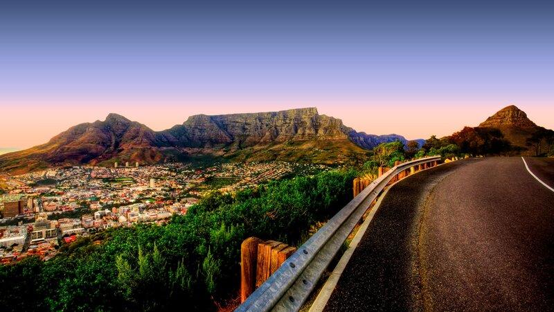 Zuid-Afrika-Hoogtepunt3-Roadtrippen