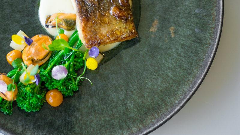 Zuid-Afrika-Kaapse-Wijnlanden-hotel-Mont Rochelle-mont-rochelle-miko-sustainable-line-fish