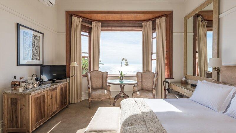 Zuid-Afrika-Kaapstad-hotel-Ellerman-House-superior-room