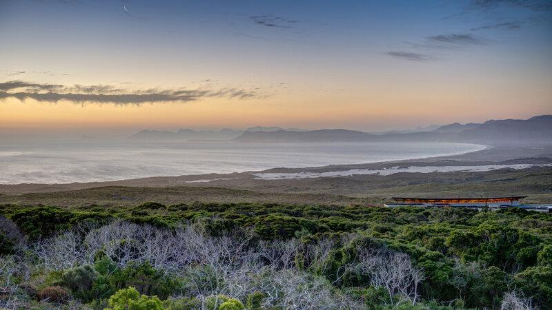 Zuid-Afrika-Rondom-Kaap-Hermanus-hotel-Grootbos-Forest-Lodge-omgeving-2