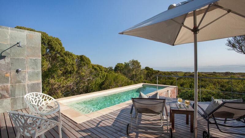 Zuid-Afrika-Rondom-Kaap-Hermanus-hotel-Grootbos-Forest-Lodge-suite-private-pool-3