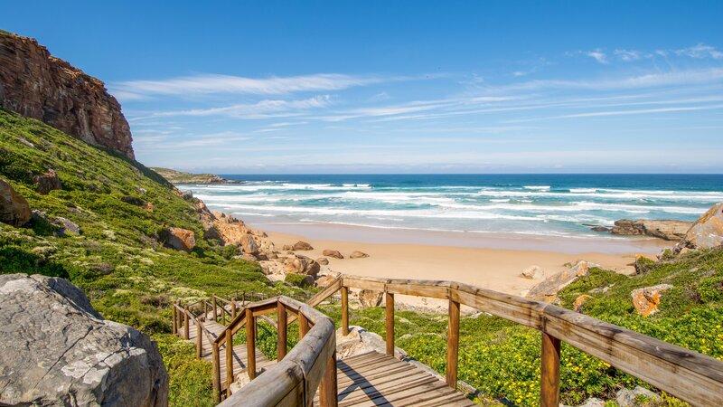 Zuid-Afrika-Tuinroute-hoogtepunt (3)