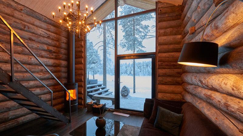 Zweden-Lapland-Gunnarsbyn-Arctic-Retreat-interieur
