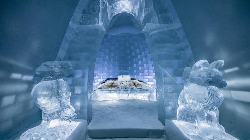 Zweden-Lapland-Jukkasjarvi-icehotel-artsuite2