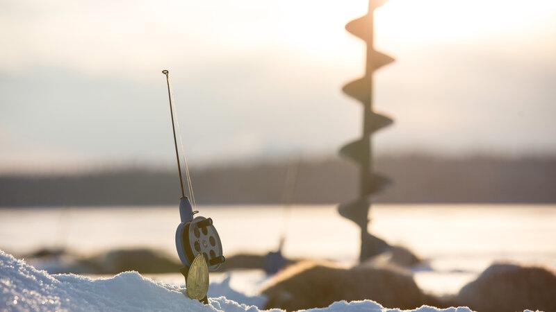 Zweden-Lapland-kiruna-fjellborg-arctic-lodge-ijsvissen