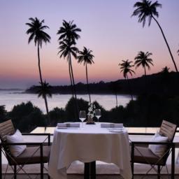 AD-Tangalle-Amanwella-knipsel-romantisch-diner