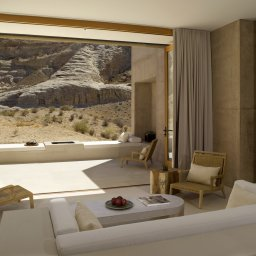 Aman Amangiri  suite_High Res_2526