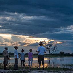 Amazing-family-safari-2