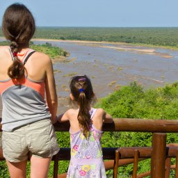 Amazing-family-safari-krugerpark
