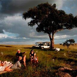 Amazing-family-safariJPG