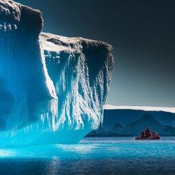 Antarctica (2)