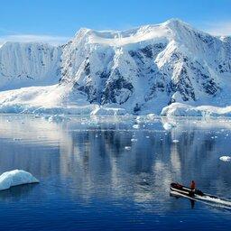 Antarctica rondreis (2)