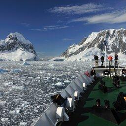 Antarctica rondreis (3)