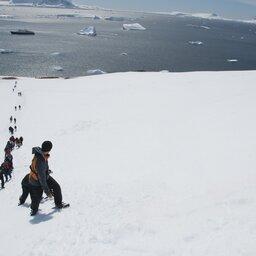 Antarctica rondreis (6)