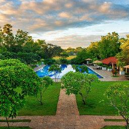 Anuradhapura-Ulagalla-zwembad-2