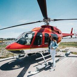 Bali-Excursie-Helikopter-tour-1