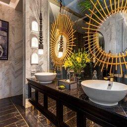 bcsmsr-pool-villa-bathroom-w900h600@2x