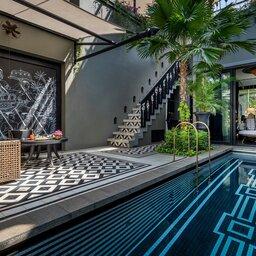 bcsmsr-pool-villa1b-w900h600@2x