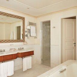 Belmond-Carruso-Hotel-3