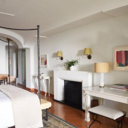 Belmond-Carruso-Hotel-5