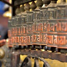 Bhutan-algemeen-ongekend