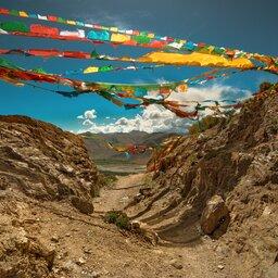 Bhutan-algemeen-vlagjes (2)