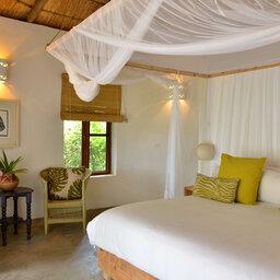 Botswana-Chobe-Chobe Bakwena Lodge