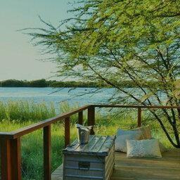 Botswana-Chobe-Chobe Bakwena Lodge2