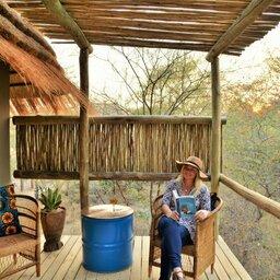 Botswana-Chobe-Chobe Bakwena Lodge3