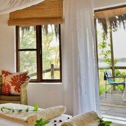 Botswana-Chobe-Chobe Bakwena Lodge4