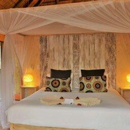 Botswana-Chobe-Chobe Bakwena Lodge5