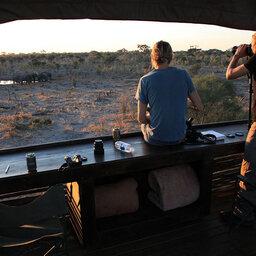 Botswana-KhwaiPrivateReserve-Skybeds4