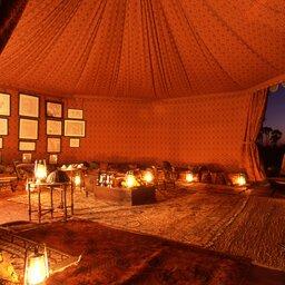 Botswana-Makgadikgadi Jack's Camp (5)