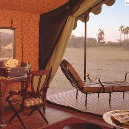 Botswana-Makgadikgadi-Jack's Camp3