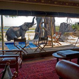 Botswana-Makgadikgadi-Jack's Camp6