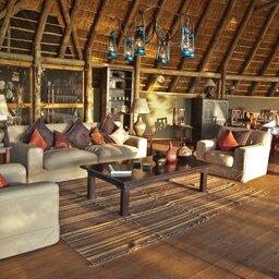 Botswana-Okavango Delta-Pom Pom Camp4
