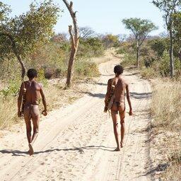 Botswana-shutterstock_Jagers