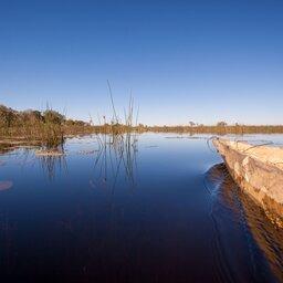 Botswana-shutterstock_VoorkantBoot