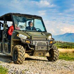 Bulgarije-Zuid-Bulgarije-Melnik-Excursie-Off-road-adventure-1